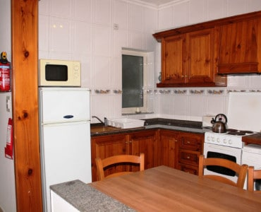 Kitchen (fully equipped)-w800-h600