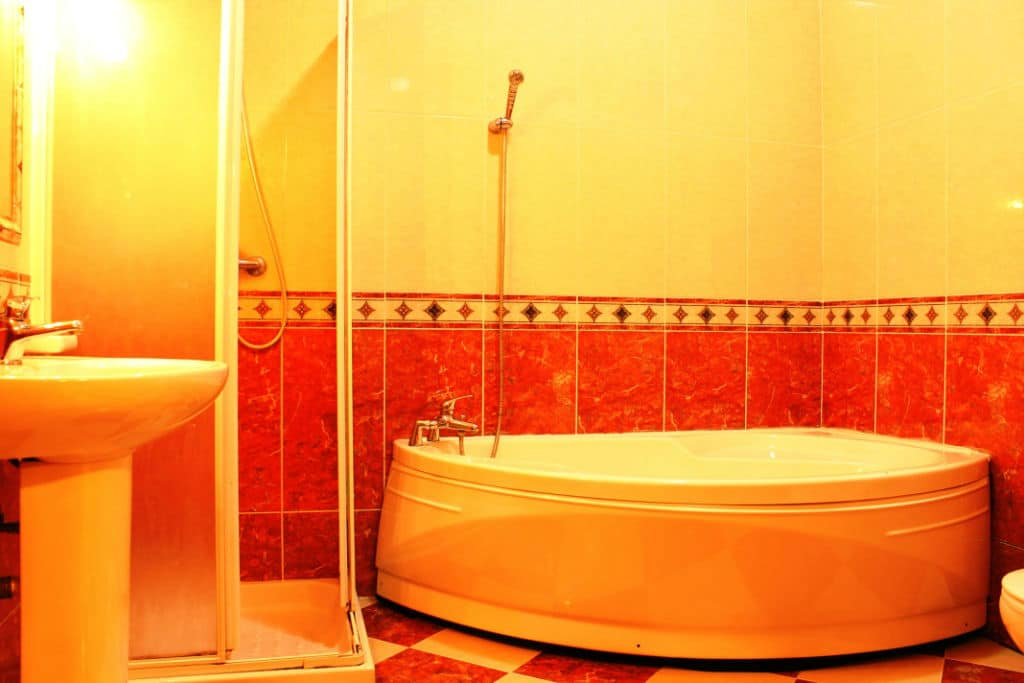 ensuite with shower and bath and bede-w1920-h1200-w1920-h1200