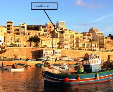 penthouse-w1920-h1200