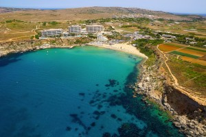 Golden_Bay_Aerial_View_1