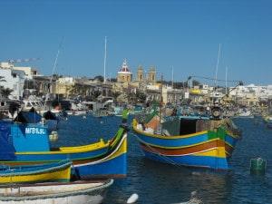 Marsaxlokk Harbour (8)
